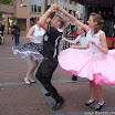 Rock and roll dansshows, rock 'n roll danslessen en workshops, jive, swing, boogie woogie (60).JPG